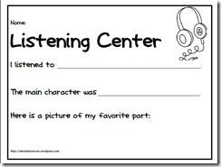 listeningcenter[3]