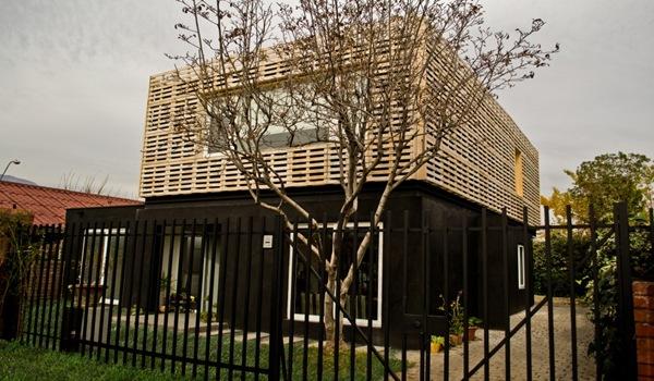 estructura-de-Fachadas-de-madera-ventiladas-Casa-MB