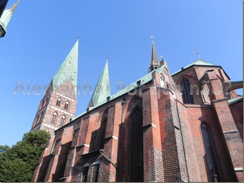 Lübeck 59