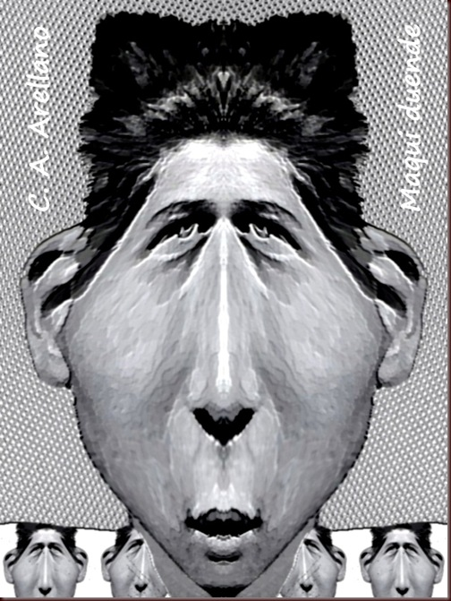 Amor-propio-ilustración-de-Carlos-Alberto-Arellano