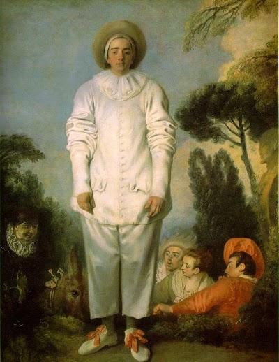 Watteau, Jean-Antoine (6).jpg