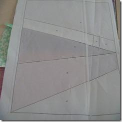 P1010011 (640x480)