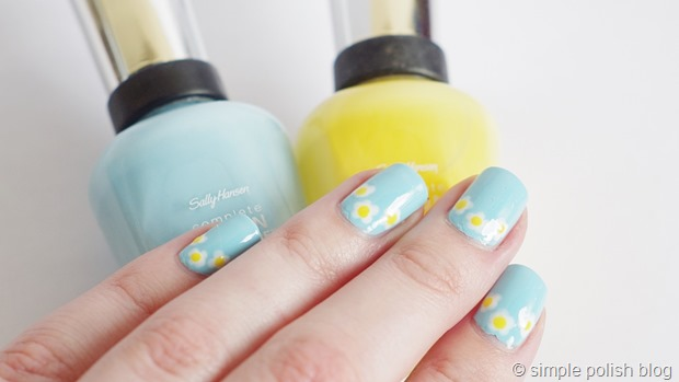 Spring-Nails-Sally-Hansen-3
