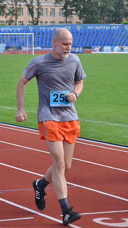 Харьковский марафон 2012 - 221