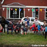 Scheepsjoagen 2014 Oude Pekela - Foto's Johan de Groot en Simon Koster