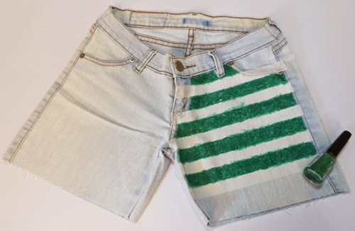 diy-customizando-short-copa-brasil-21.jpg