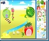 jogo-de-construir-cidades-fruta