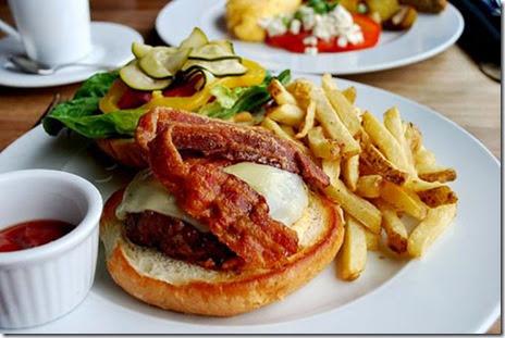food-pron-yummy-029