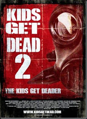 Kids-Get-Dead-2-02