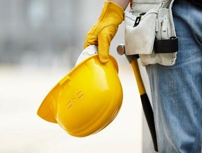 Técnico-em-Segurança-do-Trabalho – Curso-Salário-Profissão