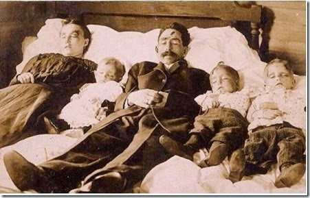 enhanced-buzz-18184-1380832234-28