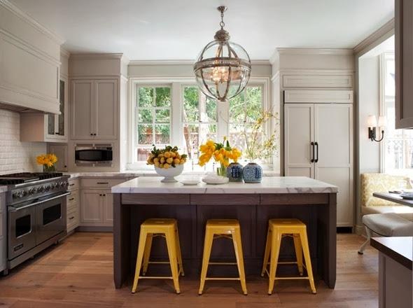 contrasting cabinets benjamin dhong