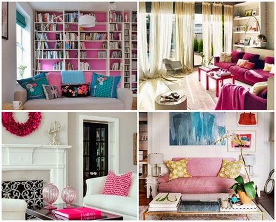 decoracao-cor-rosa-sala-i-love-pink.jpg