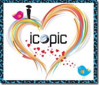 IcopicGrabButton