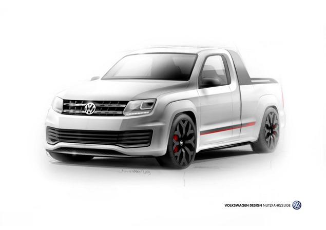 VW-Amarok-Sport-Concept-1