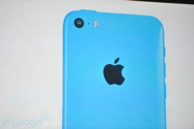 Iphone2013 0068
