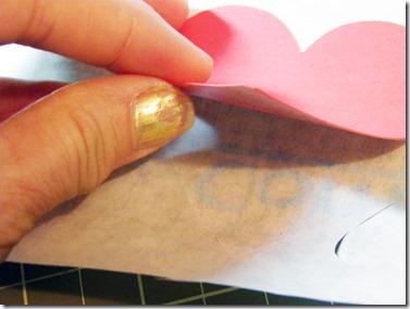 Heart-Card-Tut2