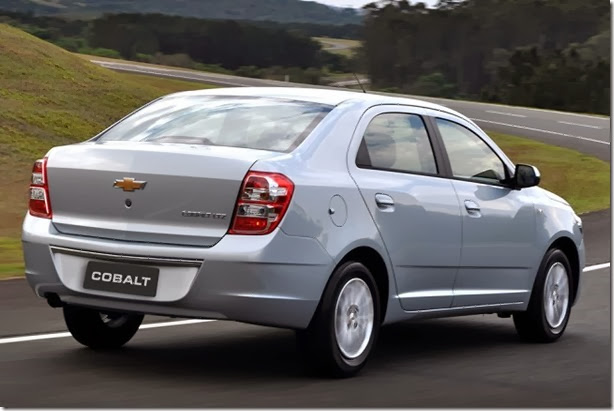 cobalt-2012-lanc-03_620_413