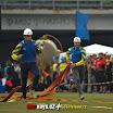 2012-07-29 extraliga lavicky 079.jpg