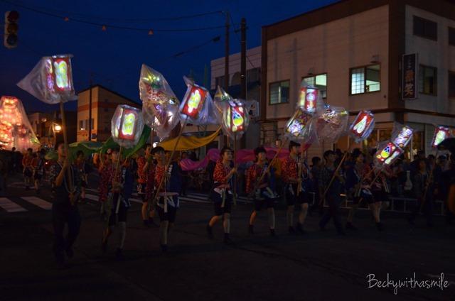2013-08-24 Nemuta Andon Festival 013