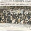 Joven orquesta » Concierto 25 aniversario Coral Polifónica (28/05/2011)