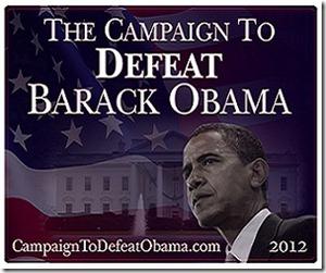 Obama banner 600x125 e