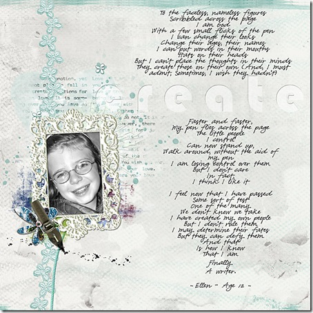 ellen-poemjopkedesigns_creativity_p4-copyb