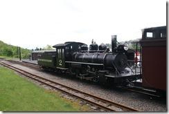 DSC04629