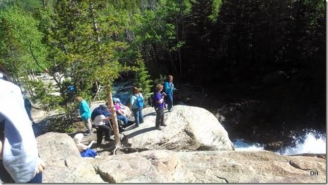 06-23-14 A RMNP Alberta Falls Loop (98)a