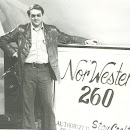 historical syd norwester 260 sign.jpg