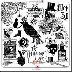 nrj-halloweenmagic-preview