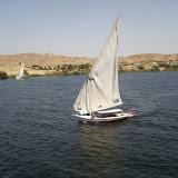 Ägypten 202.JPG