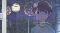[(╯°□°)╯︵★ ~☆]Hourou Musuko ~ Wandering Son- 11.mkv_snapshot_10.34_[2011.12.05_19.38.15]