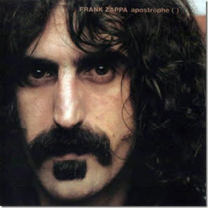 frank-zappa-