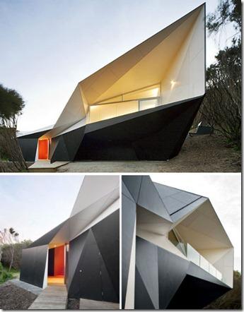 futuristic-houses-klein-bottle