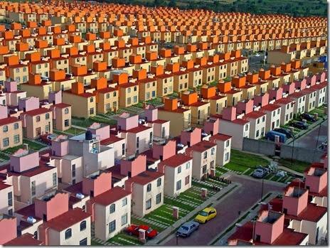 housesmexico
