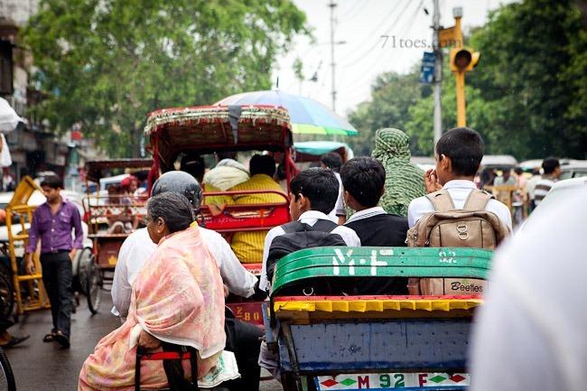 2012-07-30 Delhi 58612