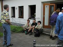 2002-05-10 08.33.56 Trier.jpg
