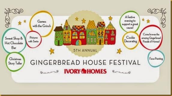 gingerbread-festival