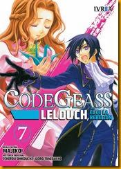 codegeasslelouch7