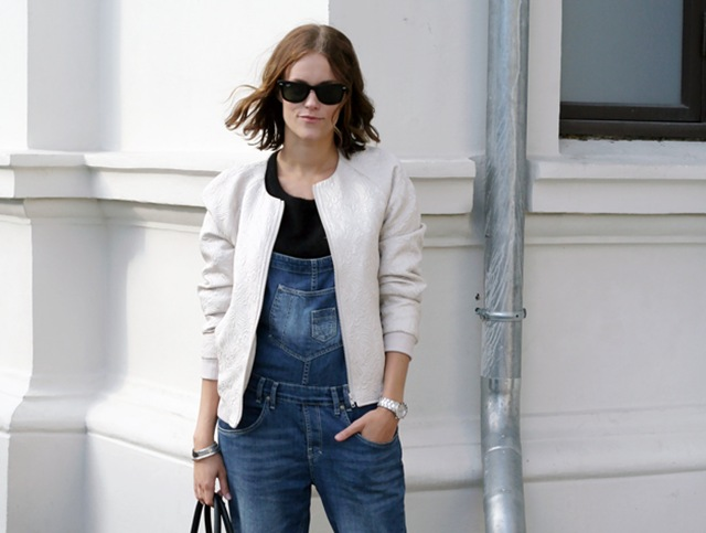 outfit_streetstyle_dungarees_bomber_3