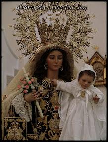carmen-coronada-malaga-candelaria-2012-alvaro-abril-(29).jpg