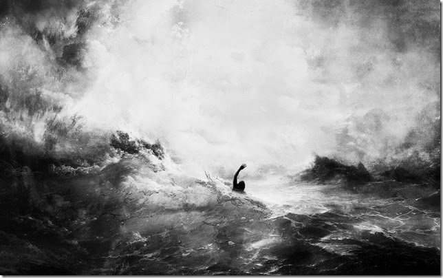 the_shadow_sea_by_vhm_alex-d77heq2