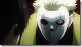 Tokyo Ghoul - 11 (review).mkv_snapshot_03.56_[2014.09.25_04.42.00]