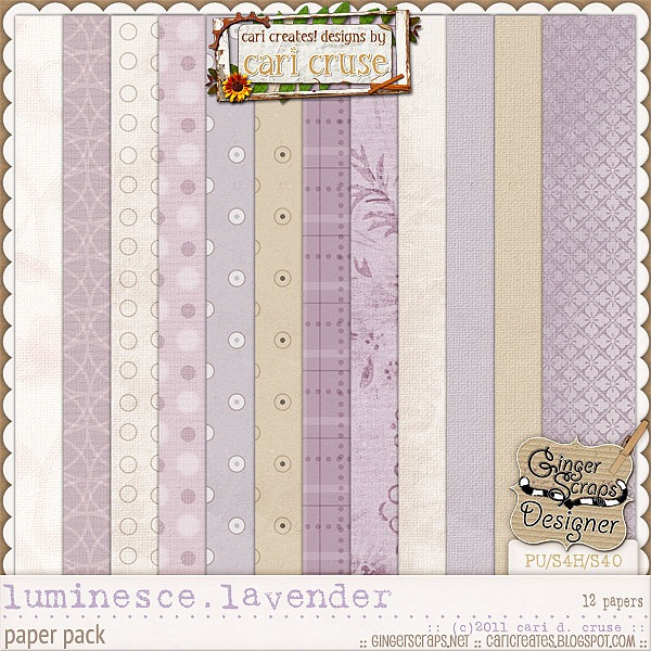 CariCruse_LuminesceLavender-pp_Preview