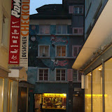Luzern Tetka Vera (13).JPG