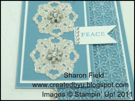 3.triple_Doily_Punched_Silver_Glimmer_paper