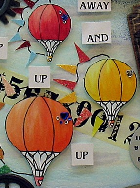 Up Up Up and Away 2013 c