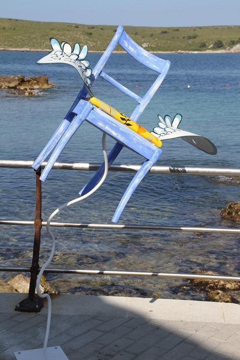 Menorca 2013 044