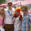mednarodni-festival-igraj-se-z-mano-ljubljana-30.5.2012_008.jpg
